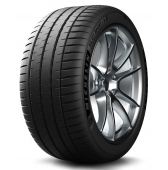 285/40 ZR22 (110Y) Michelin Pilot Sport 4 S XL MO1 (Mercedes)