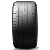 265/30 ZR20 (94Y) Michelin Pilot Sport Cup 2 Connect XL