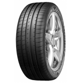 245/35 R21 96Y Goodyear Eagle F1 Asymmetric 5 XL FP