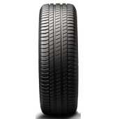 225/45 R17 91W Michelin Primacy 3