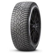 275/45 R20 110H Pirelli Scorpion Ice Zero 2 XL