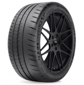 255/35 ZR19 (96Y) Michelin Pilot Sport Cup 2 XL