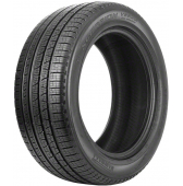 275/45 R21 110Y Pirelli Scorpion Verde All-Season XL M+S LR (Land Rover)