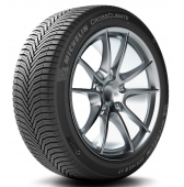 225/45 R17 94W Michelin CrossClimate+ XL M+S