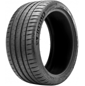 235/40 ZR19 (96Y) Michelin Pilot Sport 4 S XL