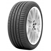 215/40 ZR18 89Y Toyo Proxes Sport XL
