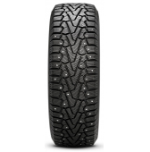225/50 R17 98T Pirelli Ice Zero XL Run Flat