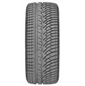 255/35 R19 96V Michelin Pilot Alpin 4 XL
