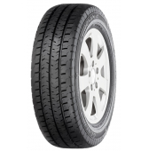 235/65 R16C 115/113R General Tire Eurovan 2 8PR LRD