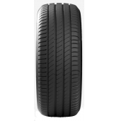 225/45 R17 94W Michelin Primacy 4 XL