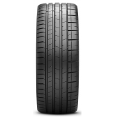 255/40 R22 103V Pirelli P Zero PZ4 Sports Car XL PNCS J (Jaguar)