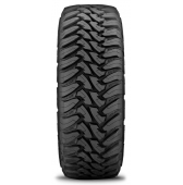 LT245/75 R16 120/116P Toyo Open Country M/T