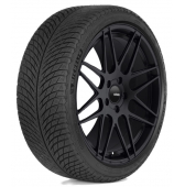 215/55 R18 99V Michelin Pilot Alpin 5 XL