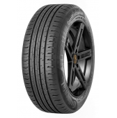 215/60 R16 95V Continental ContiEcoContact 5 (Opel Astra)
