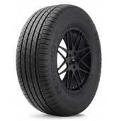 235/65 R18 110V Michelin Latitude Tour HP XL M+S JLR (Jaguar/Land Rover)