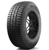 185/75 R16C 104/102R Michelin Agilis X-Ice North