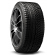 Шины Michelin Pilot Alpin 4