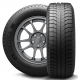 Шины Michelin Latitude X-Ice 2